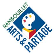 RAMBOUILLET ARTS ET PARTAGE