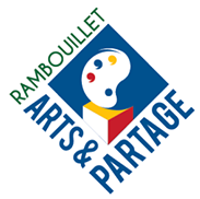 RAMBOUILLET ARTS ET PARTAGE